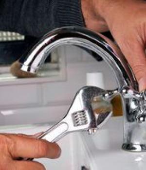 Система отопления частного дома без газа